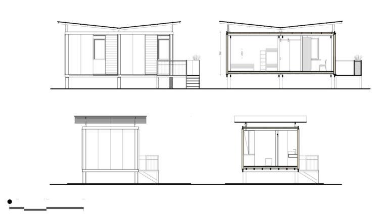 hemp crete house4